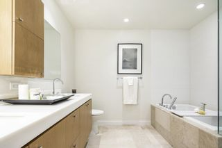 """Photo 9: 305 788 ARTHUR ERICKSON Place in West Vancouver: Park Royal Condo for sale in """"Evelyn by Onni"""" : MLS®# R2597898"""
