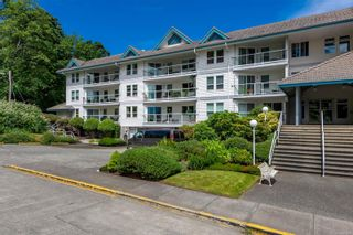 Photo 33: 219 390 S Island Hwy in : CR Campbell River West Condo for sale (Campbell River)  : MLS®# 879696