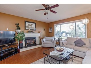 "Photo 5: 6217 172 Street in Surrey: Cloverdale BC House for sale in ""West Cloverdale"" (Cloverdale)  : MLS®# R2534723"