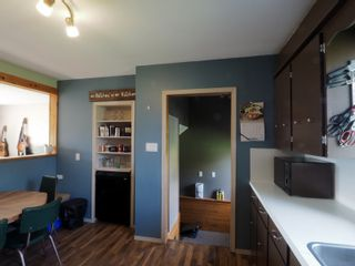 Photo 10: 165 Broadway Street in Holland: House for sale : MLS®# 202124951