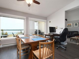 Photo 7: 1 2740 Stautw Rd in : CS Hawthorne House for sale (Central Saanich)  : MLS®# 869061
