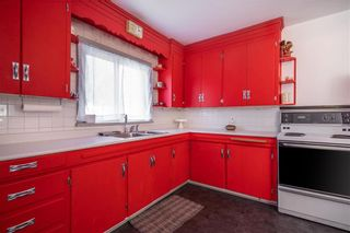 Photo 7: 55 Matheson Avenue East in Winnipeg: Scotia Heights Residential for sale (4D)  : MLS®# 202003024