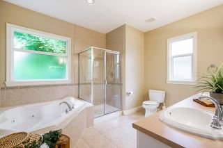 Photo 22: 40 5688 152 Avenue in Surrey: Sullivan Station Townhouse for sale : MLS®# R2580975