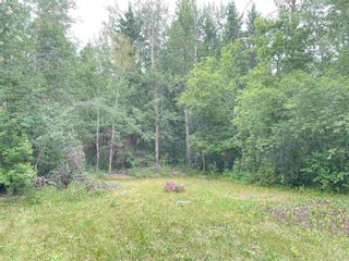 Photo 17: 26510 Twp Rd 611: Rural Westlock County House for sale : MLS®# E4255223