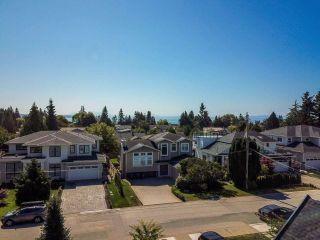 Photo 3: 14485 17 Avenue in Surrey: Sunnyside Park Surrey House for sale (South Surrey White Rock)  : MLS®# R2492269