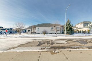 Photo 35: 320 Sunset Way: Crossfield Detached for sale : MLS®# A1061148