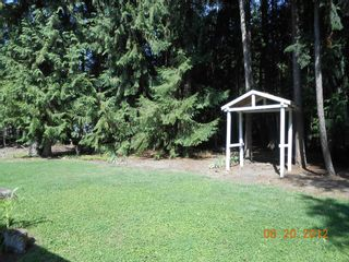 Photo 19: 3903 Express Point Road in Scotch Creek: North Shuswap House for sale (Shuswap)  : MLS®# 10079387