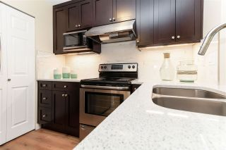 "Photo 9: 309 2288 MARSTRAND Avenue in Vancouver: Kitsilano Condo for sale in ""The Duo"" (Vancouver West)  : MLS®# R2280094"