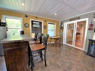 Photo 13: 1636 Porters Lane in Westville: 107-Trenton,Westville,Pictou Residential for sale (Northern Region)  : MLS®# 202117161