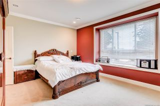 Photo 19: 6749 OAK Street in Vancouver: South Granville House for sale (Vancouver West)  : MLS®# R2554730