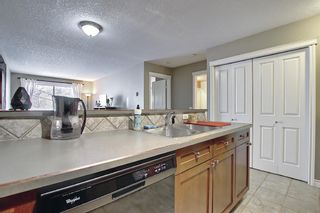 Photo 16: 306 420 3 Avenue NE in Calgary: Crescent Heights Apartment for sale : MLS®# A1105817