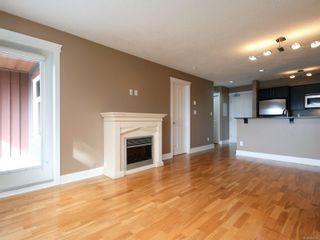 Photo 4: 305 2717 Peatt Rd in Langford: La Langford Proper Condo for sale : MLS®# 857595