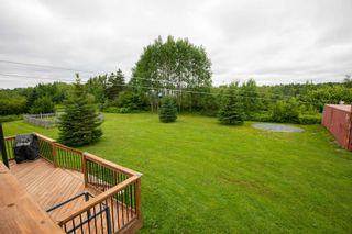 Photo 25: 579 Highway 1 in Mount Uniacke: 105-East Hants/Colchester West Residential for sale (Halifax-Dartmouth)  : MLS®# 202117448