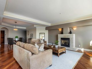 Photo 16: 202 9959 Third St in : Si Sidney North-East Condo for sale (Sidney)  : MLS®# 882657