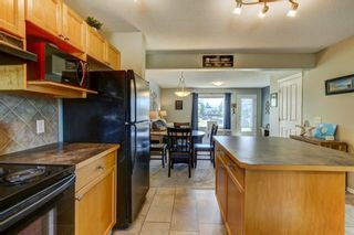 Photo 9: 802 140 Sagewood Boulevard SW: Airdrie Row/Townhouse for sale : MLS®# A1114716