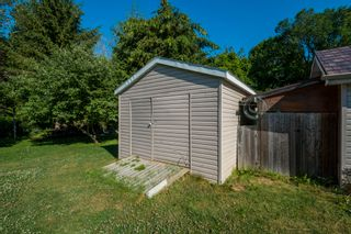 Photo 34: 360 Lawson Road: Brighton House for sale (Northumberland)  : MLS®# 271269