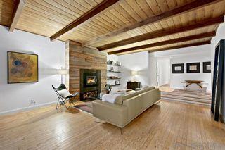 Photo 7: LA JOLLA House for sale : 4 bedrooms : 5520 Taft Ave