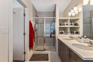 Photo 18: 219 15233 1 Street SE in Calgary: Midnapore Apartment for sale : MLS®# A1141562