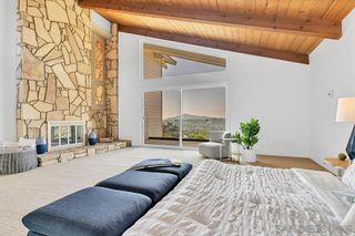 Photo 27: MOUNT HELIX House for sale : 6 bedrooms : 5150 Alzeda Drive in La Mesa