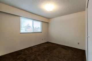 Photo 15: 2614 Spuraway Ave, Coquitlam - R2009705