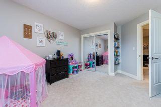 Photo 32: 310 Ravine Close: Devon House for sale : MLS®# E4263128