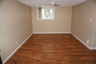 Photo 28: 11944 61 Street in Edmonton: Zone 06 House for sale : MLS®# E4252664