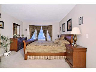 Photo 12: 175 Prominence Heights SW in CALGARY: Prominence Patterson Townhouse for sale (Calgary)  : MLS®# C3496541