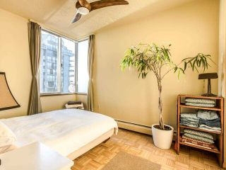 Photo 11: 601 1534 HARWOOD Street in Vancouver: West End VW Condo for sale (Vancouver West)  : MLS®# R2418801