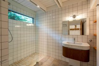 """Photo 11: 8617 DRIFTER Way in Whistler: Alpine Meadows House for sale in """"Alpine Meadows"""" : MLS®# R2574499"""