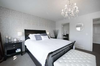 Photo 31: 131 SPRINGBLUFF Boulevard SW in Calgary: Springbank Hill Detached for sale : MLS®# A1066910