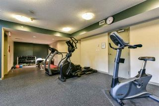 "Photo 31: 1403 1003 PACIFIC Street in Vancouver: West End VW Condo for sale in ""SEASTAR"" (Vancouver West)  : MLS®# R2566718"