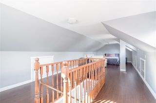 Photo 14: 312 SIMPSON Street in New Westminster: Sapperton House for sale : MLS®# R2552039