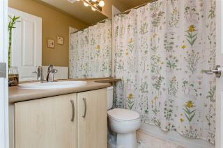 """Photo 13: 85 15155 62A Avenue in Surrey: Sullivan Station Townhouse for sale in """"Oaklands"""" : MLS®# R2107813"""