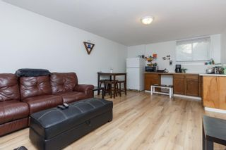 Photo 30: 576 Delora Dr in : Co Triangle House for sale (Colwood)  : MLS®# 872261
