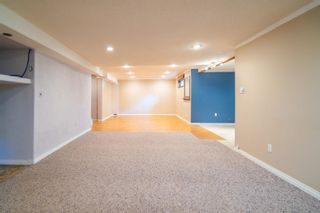 Photo 38: 2 HARNOIS Place: St. Albert House for sale : MLS®# E4253801
