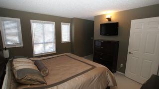 Photo 15: 131 Dawnville Drive in Winnipeg: Transcona Residential for sale (North East Winnipeg)  : MLS®# 1202210