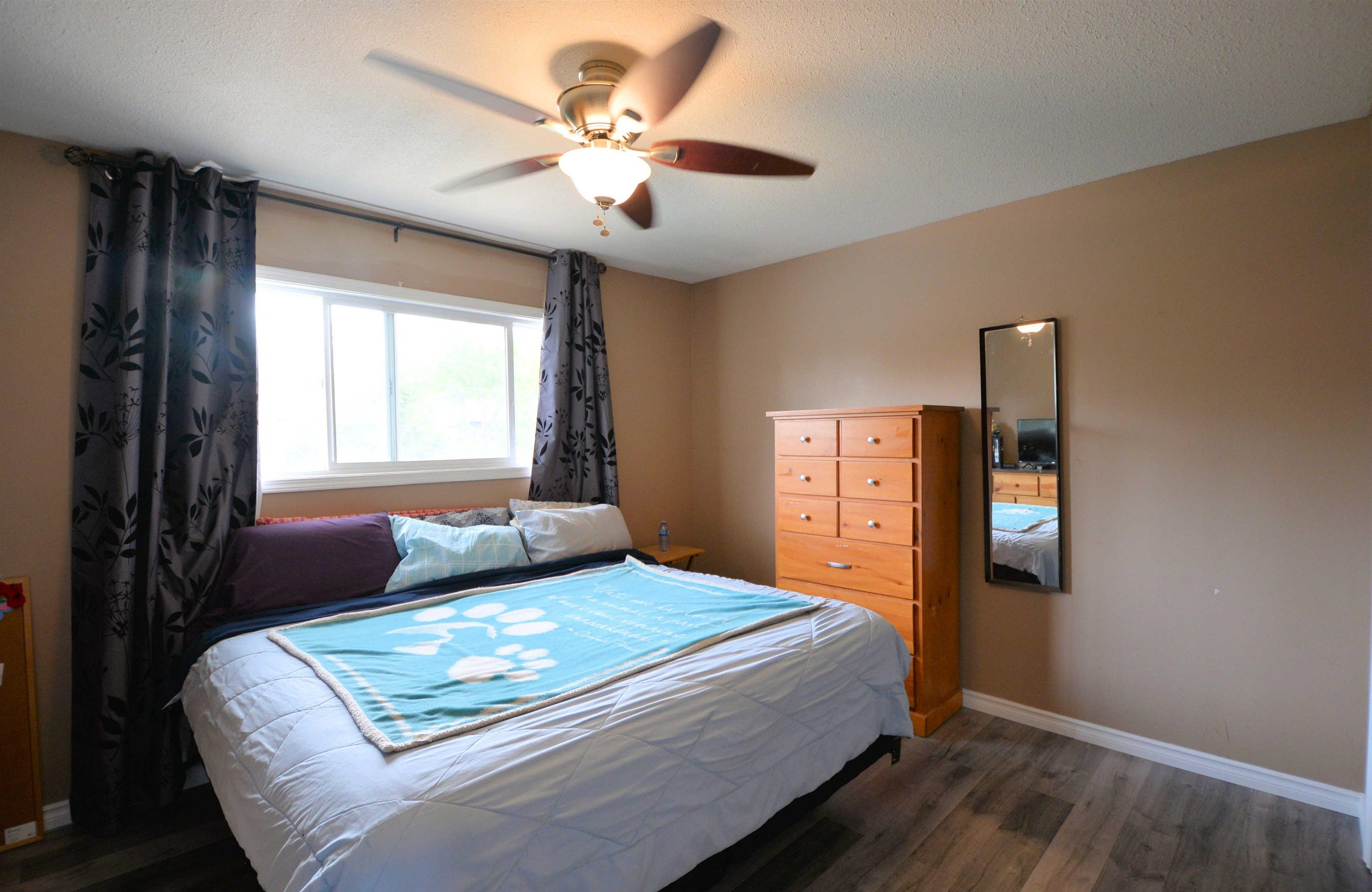 """Photo 11: Photos: 2306 OAK Street in Prince George: VLA House for sale in """"VLA"""" (PG City Central (Zone 72))  : MLS®# R2615261"""