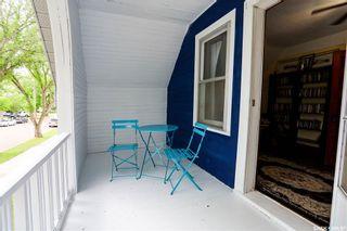 Photo 19: 1351 96th Street in North Battleford: Kinsmen Park Residential for sale : MLS®# SK859472