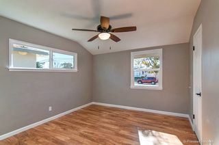 Photo 12: LA MESA House for sale : 3 bedrooms : 8716 Dallas Street