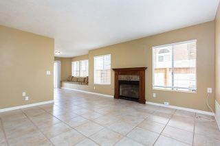 Photo 22: House for sale : 4 bedrooms : 1320 Cambridge Court in San Marcos