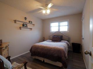 Photo 15: 39 Radisson Avenue in Portage la Prairie: House for sale : MLS®# 202104036