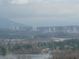 """Photo 20: 1900 4825 HAZEL Street in Burnaby: Forest Glen BS Condo for sale in """"THE EVERGREEN"""" (Burnaby South)  : MLS®# R2554799"""