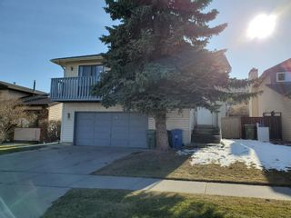 Main Photo: 199 Edgepark Boulevard NW in Calgary: Edgemont Detached for sale : MLS®# A1097085