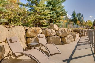 Photo 34: 19 Sienna Ridge Bay SW in Calgary: Signal Hill Detached for sale : MLS®# A1152692