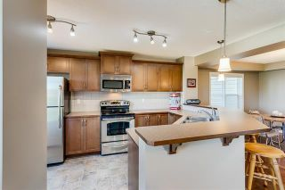 Photo 5: 130 WINDSTONE Avenue SW: Airdrie Detached for sale : MLS®# C4302820