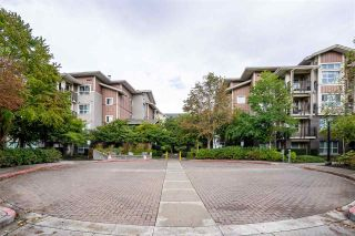 "Photo 18: 311 5775 IRMIN Street in Burnaby: Metrotown Condo for sale in ""MACPHERSON WALK"" (Burnaby South)  : MLS®# R2502929"