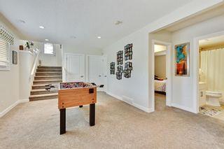 Photo 30: 4 EMBERSIDE Glen: Cochrane Detached for sale : MLS®# A1009934
