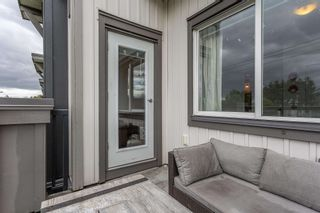 """Photo 25: 417 2943 NELSON Place in Abbotsford: Central Abbotsford Condo for sale in """"Edgebrook"""" : MLS®# R2594273"""