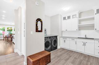 Photo 34: 3630 Royal Vista Way in : CV Crown Isle House for sale (Comox Valley)  : MLS®# 879100