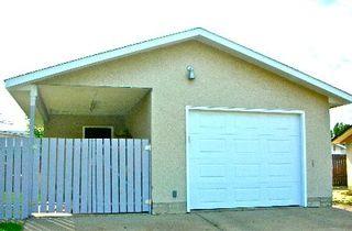 Photo 14: 15012 - 116 STREET: House for sale (Caenarvon)  : MLS®# E3271039